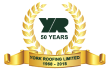 york roofing limited toronto