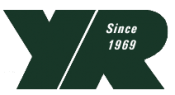 york roofing limited since 1969