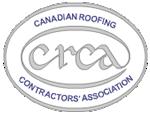 canadian roofing contractors association