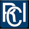 roofing consultants institute