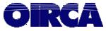 ontario industrial roofing contractors association
